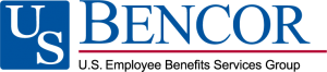 Image of the Bencor logo